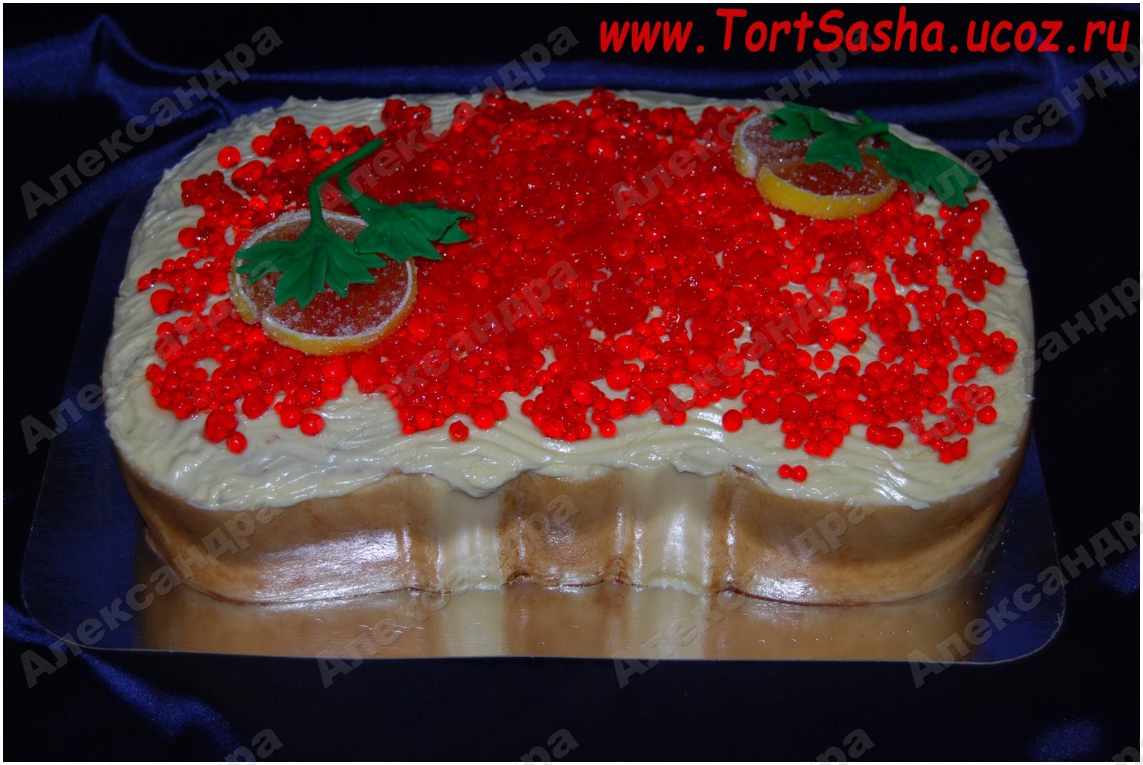 рецепты тортов с мастикой для начинающих с фото