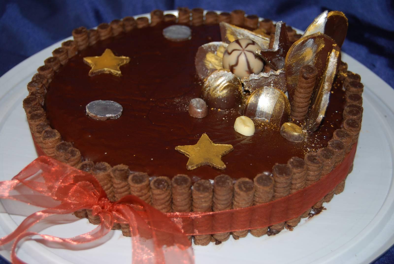 Карамель для торта рецепт с фото, пошаговое приготовление 35
